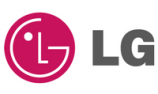Log10