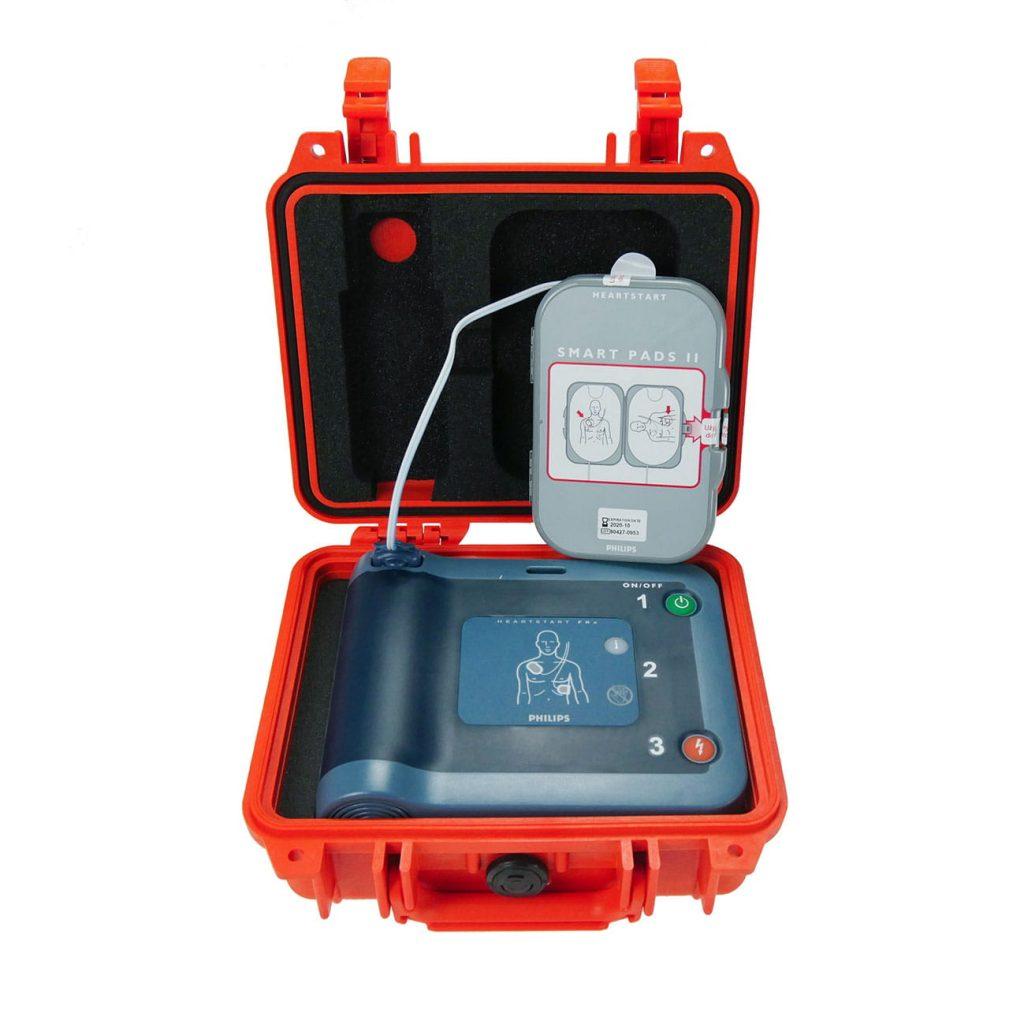 Defibrillator_FRx_PELI
