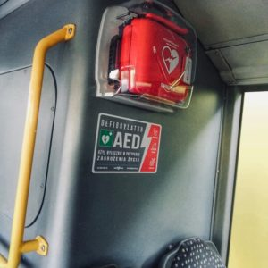 AED_autobus