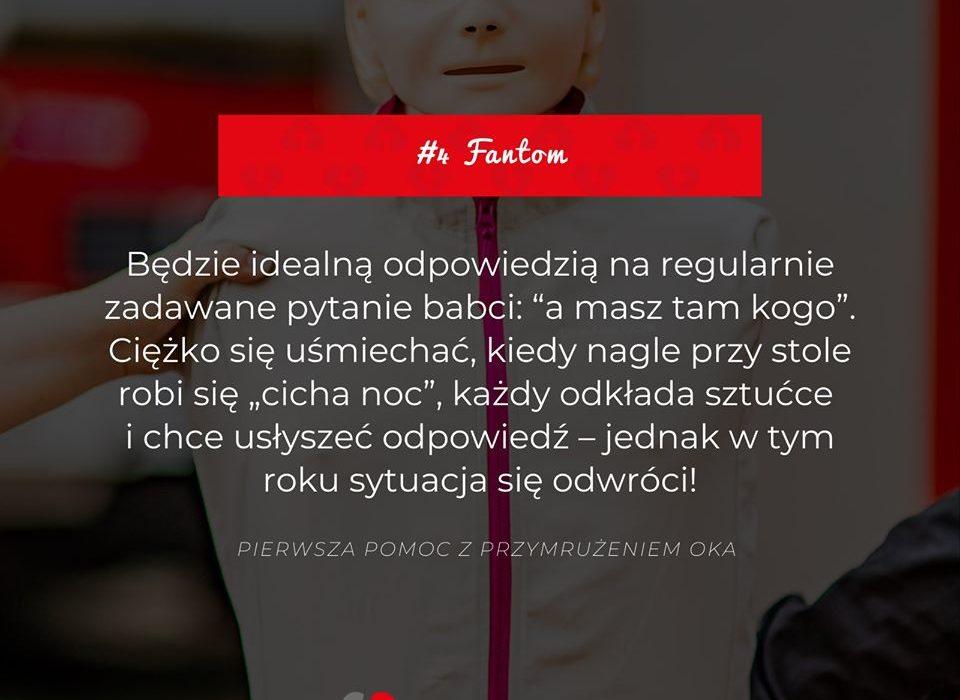 fantom_rko