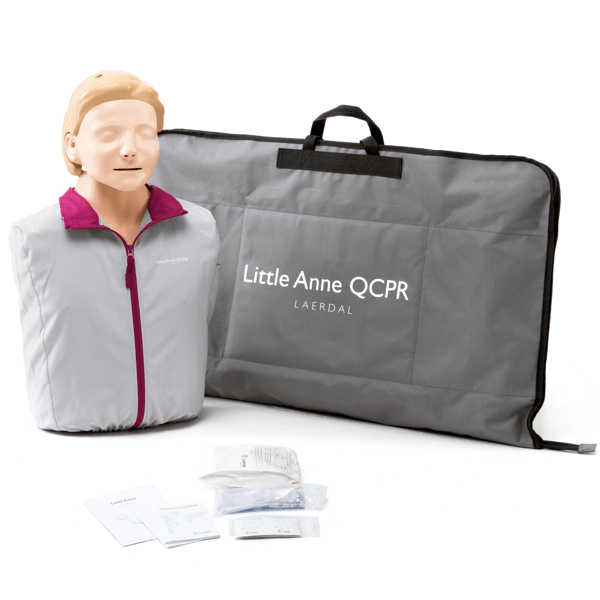 Fantom_Laerdal_Little_Anne_QCPR_1