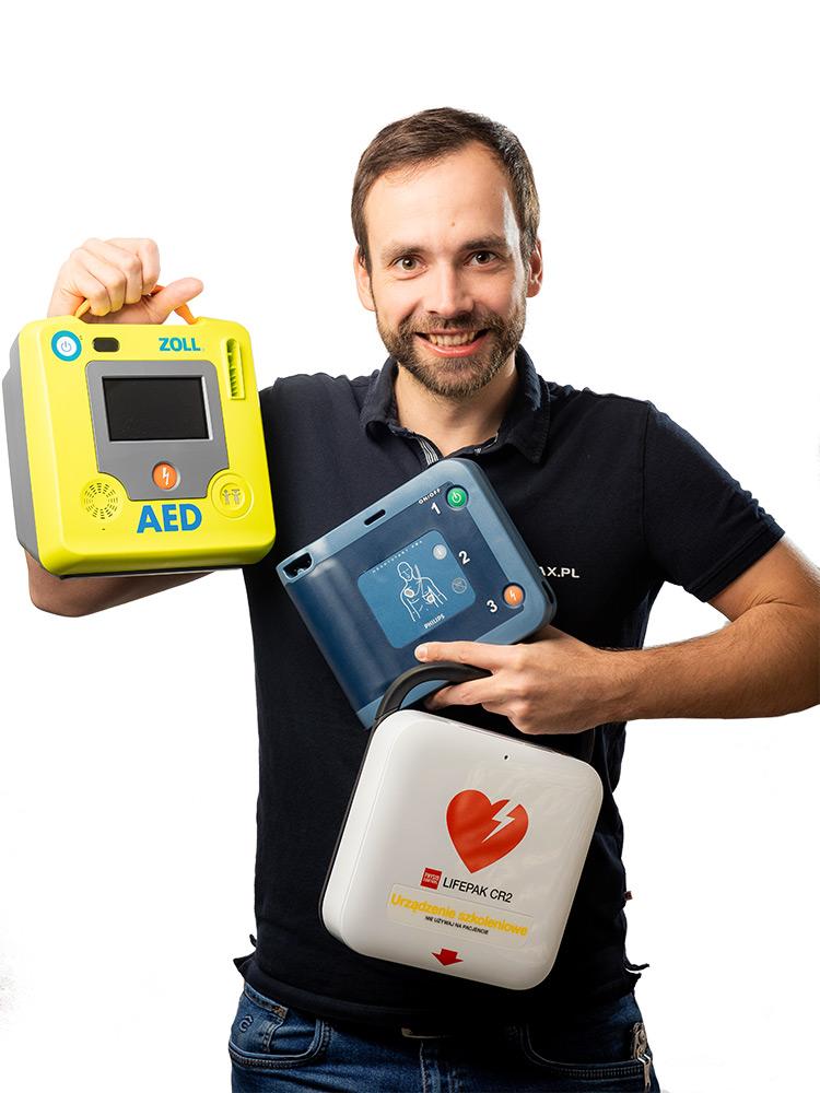 defibrillator_aed