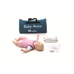baby_anne_laerdal