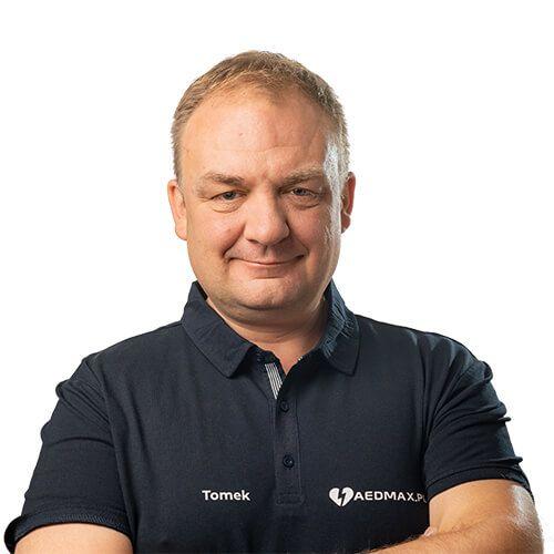 Tomasz Zawadil