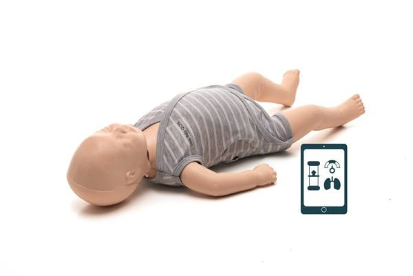 little-baby-QCPR