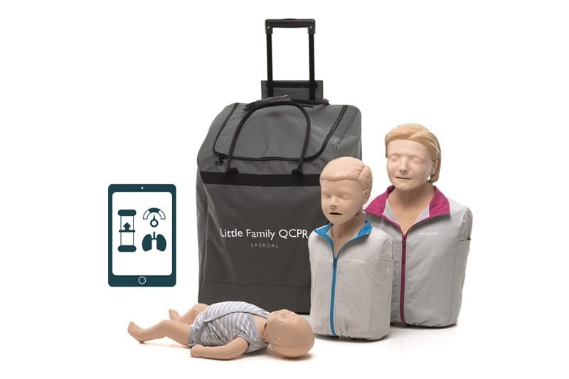 little-family-QCPR