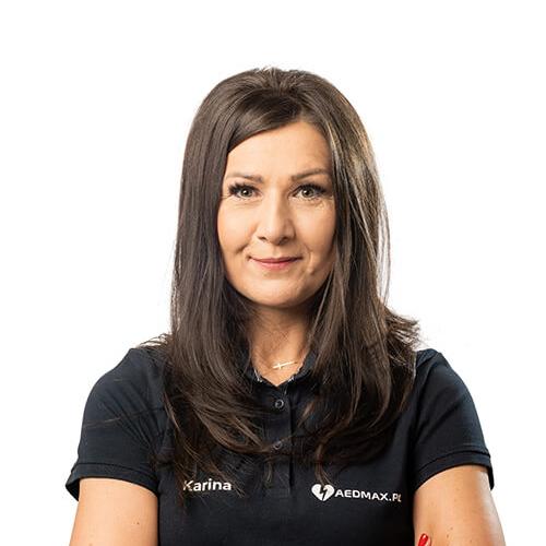 Karina Warowicka