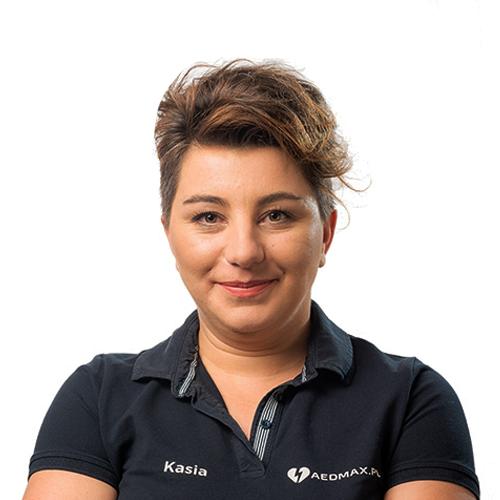 Katarzyna Truszkiewicz