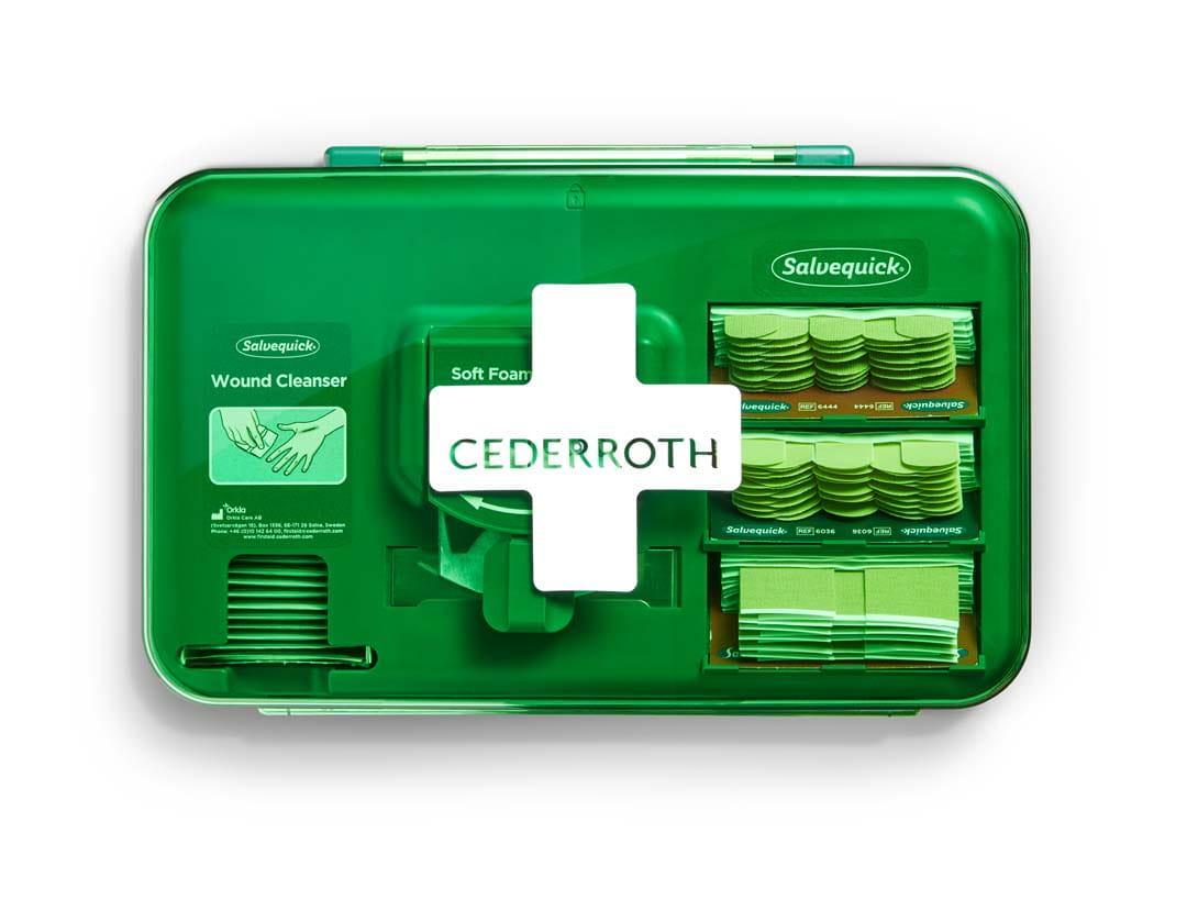 Apteczka_Wound_Care_Dispenser_1