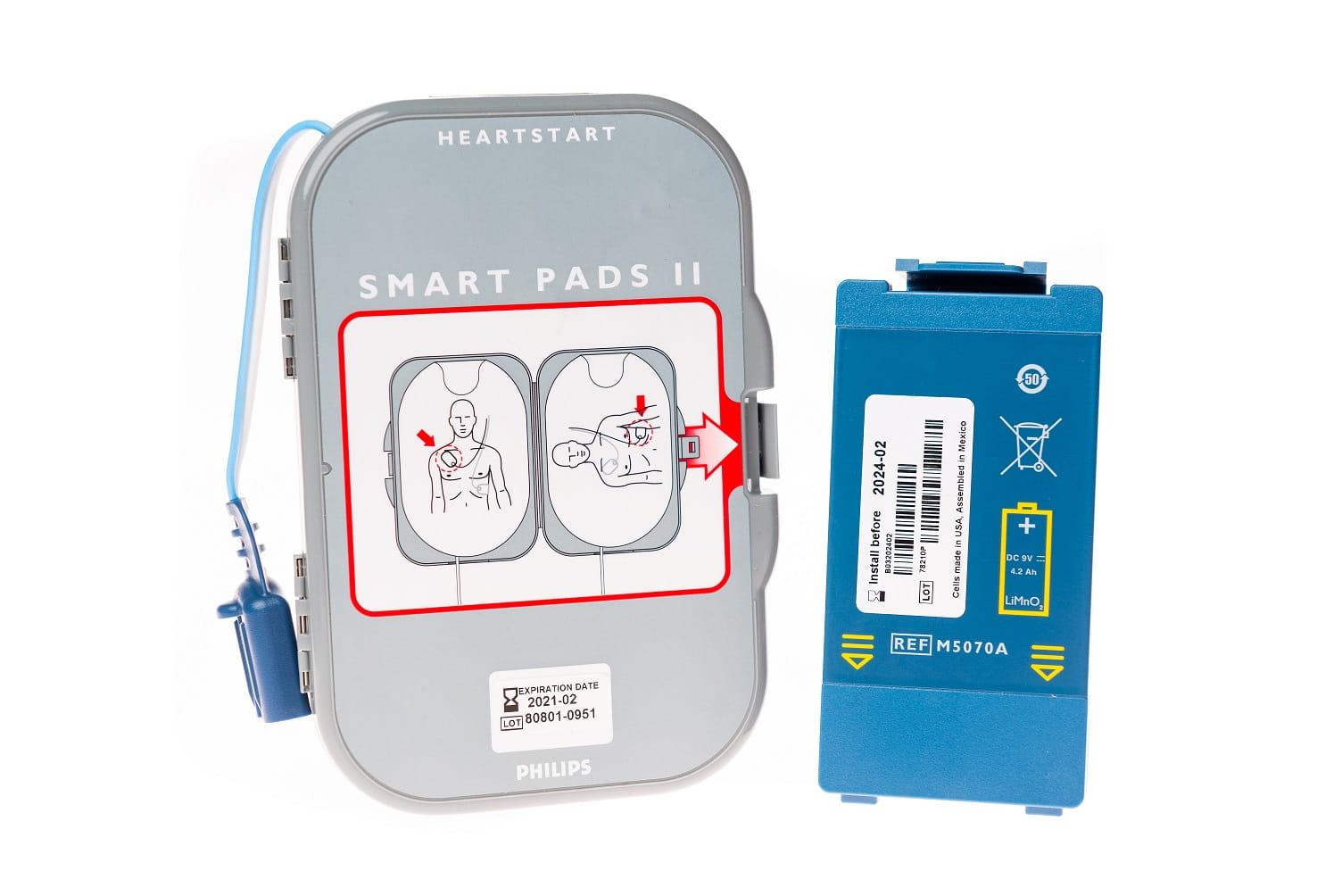 Bateria-elektrody_Frx