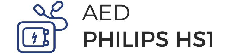 AED PHILIPS